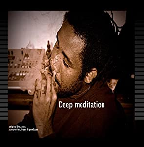 how to achieve deep meditation