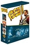 Gro�e Ritter der Leinwand [3 DVDs]