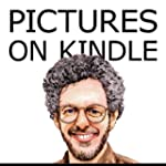 Pictures on Kindle: Publishing Your K...
