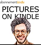 Pictures on Kindle: Self Publishing Y...