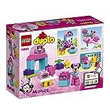 LEGO Duplo 10830 - Minnies Café hergestellt von LEGO