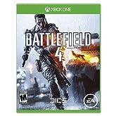 Battlefield 4(輸入版:北米)