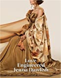 Love Engineered (A Victorian Romance) (English Edition)