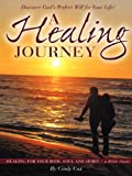 Cindy Cox A Healing Journey