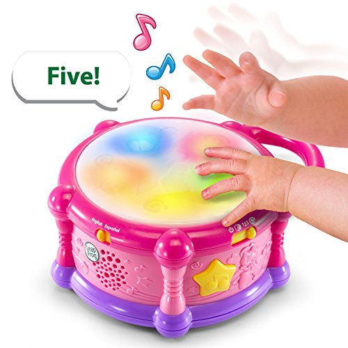 leapfrog-learn-and-groove-color-bilingual-play-drum-online-exclusive-pink
