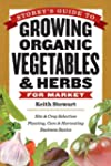 Storey's Guide to Growing Organic Veg...