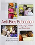 Anti-Bias Education for Young Childre...