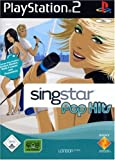 Platz 3: SingStar Pop Hits