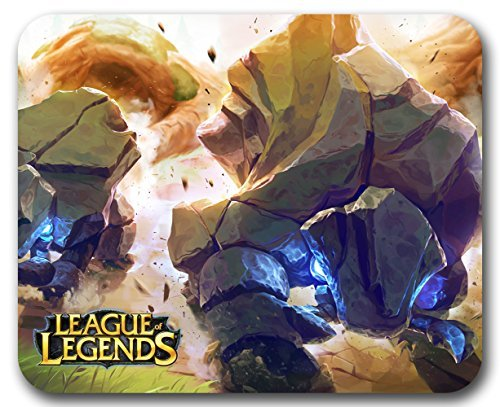 ancient-krug-mousepad-lol-league-of-legends-accessory-by-tora-store