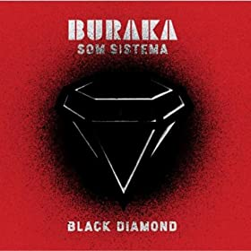Amazon.com: Skank & Move: Buraka Som Sistema feat. Kano: MP3 Downloads
