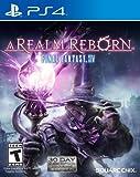 Final Fantasy XIV a Realm