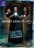 Ghost Adventures: Season 2 [DVD] [Region 1] [US Import] [NTSC]
