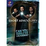Ghost Adventures: Season Twoby Zak Bagans