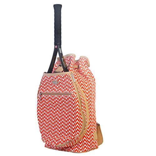 Ame & Lulu Tennis Backpack, Astor