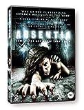 Absentia [DVD]