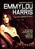 Harris, Emmylou - Two More Bottles Of Wine: The Broadcast Archives
