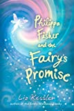 Philippa Fisher and the Fairy