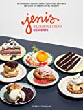 Jenis Splendid Ice Cream Desserts