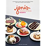 Jeni Britton Bauer (Author)  Publication Date: May 20, 2014  Buy new:  $23.95  $15.15