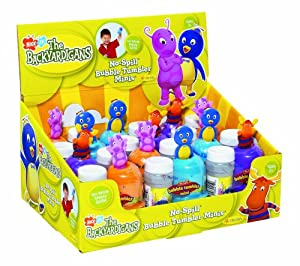 toys games sports outdoor play bubbles