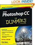 Photoshop CC For Dummies