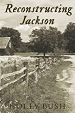Reconstructing Jackson