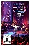 DVD & Blu-ray - Farbenspiel - Live aus M�nchen