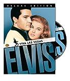 Viva Las Vegas Limited Edition w/ CD