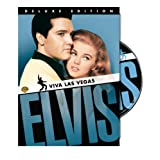 Viva Las Vegas (Deluxe Edition) ~ Nicky Blair