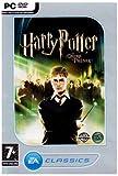 echange, troc Harry Potter et l'Ordre du Phenix