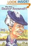 Who Was Eleanor Roosevelt?
