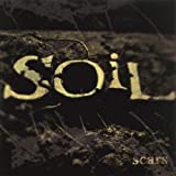 Scars ~ Soil