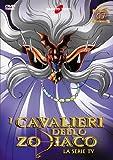 Acquista I Cavalieri Dello Zodiaco #07