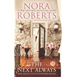 The Next Always: Book One of the Inn BoonsBoro Trilogy ~ Nora Roberts