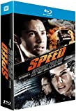 Speed + Speed 2 - Cap sur le danger [Blu-ray]