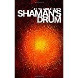 Shaman's Drumby Ailsa Abraham