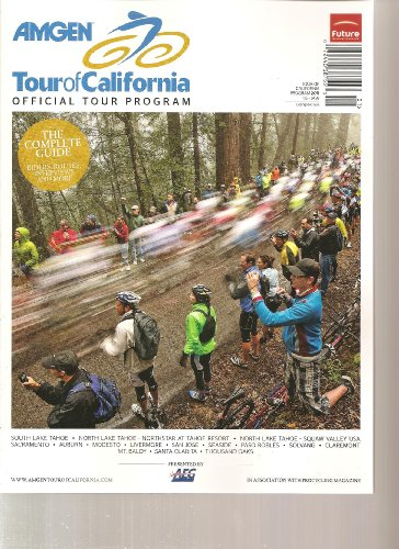 amgen-tour-of-california-official-tour-program-the-complete-guide-riders-routes-interviews-and-more-
