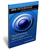 Job Interview Questions and Answers (English Edition)