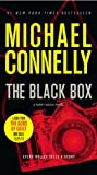 Michael Connelly The Black Box (Harry Bosch)