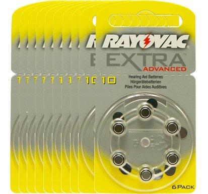 60-pile-per-apparecchi-auditivi-rayovac-extra-advanced-10-pile-udito-pr70-pile-per-apparecchi-acusti