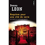 Requiem pour une cit de verrepar Donna Leon