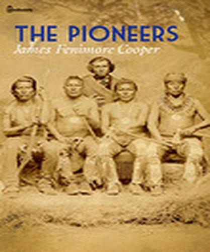 the-pioneersannotated-english-edition