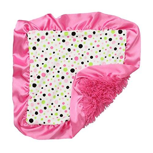 dot ruffle blanket buy online dot ruffle blanket for sale at