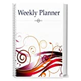 Tools4Wisdom Weekly Planner Calendar Priorities