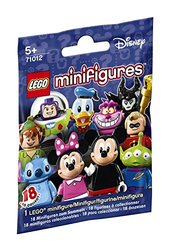 Lego-Disney-Series-Minifigures-71012-One-Blind-Bag