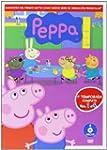 Peppa Pig - Temporada 1 Completa [DVD]