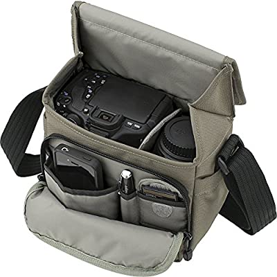 Lowepro Event Messenger Camera Shoulder Bag