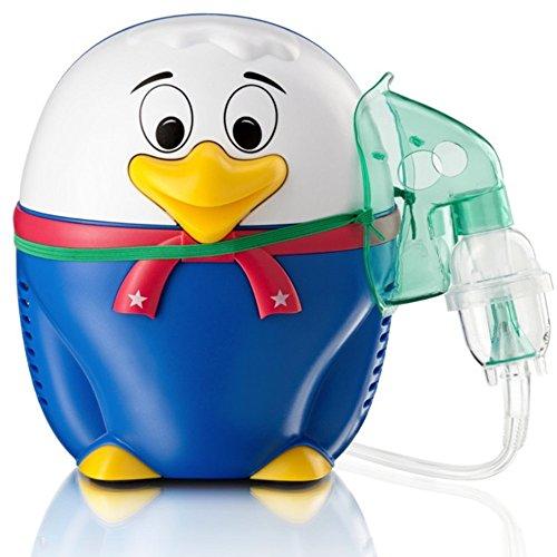 only-for-baby-happy-duck-inhalador-para-ninos-patito-pequeno-aparato-para-medicamentos-liquidos-con-