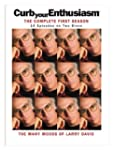 Curb Your Enthusiasm: The Complete Fi...
