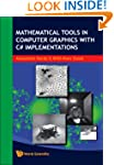 Mathematical Tools in Computer Graphi...